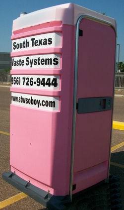 South Texas Waste Systems image 3
