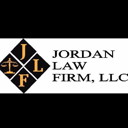 Jordan Law Firm, LLC