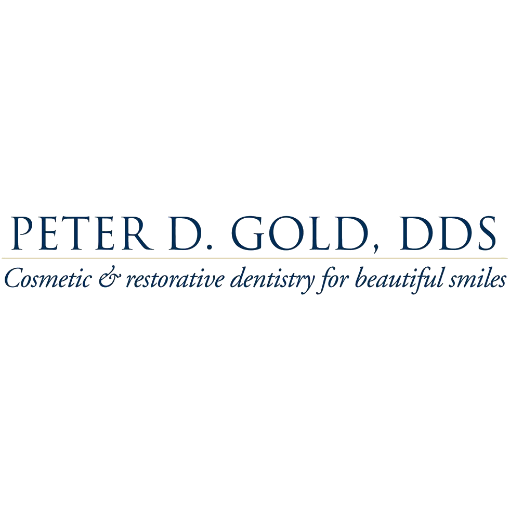 Peter D. Gold, DDS image 0