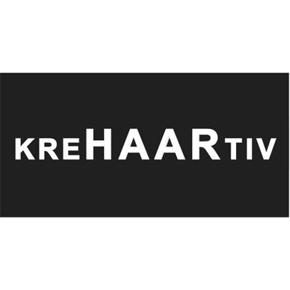 Logo von Krehaartiv Friseure