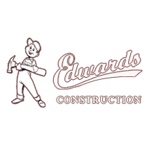 Edwards Construction Inc Cincinnati