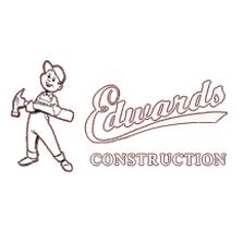 Edwards Construction Inc Cincinnati