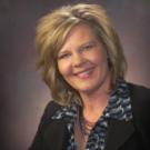 Renee Bartlett Insurance image 1