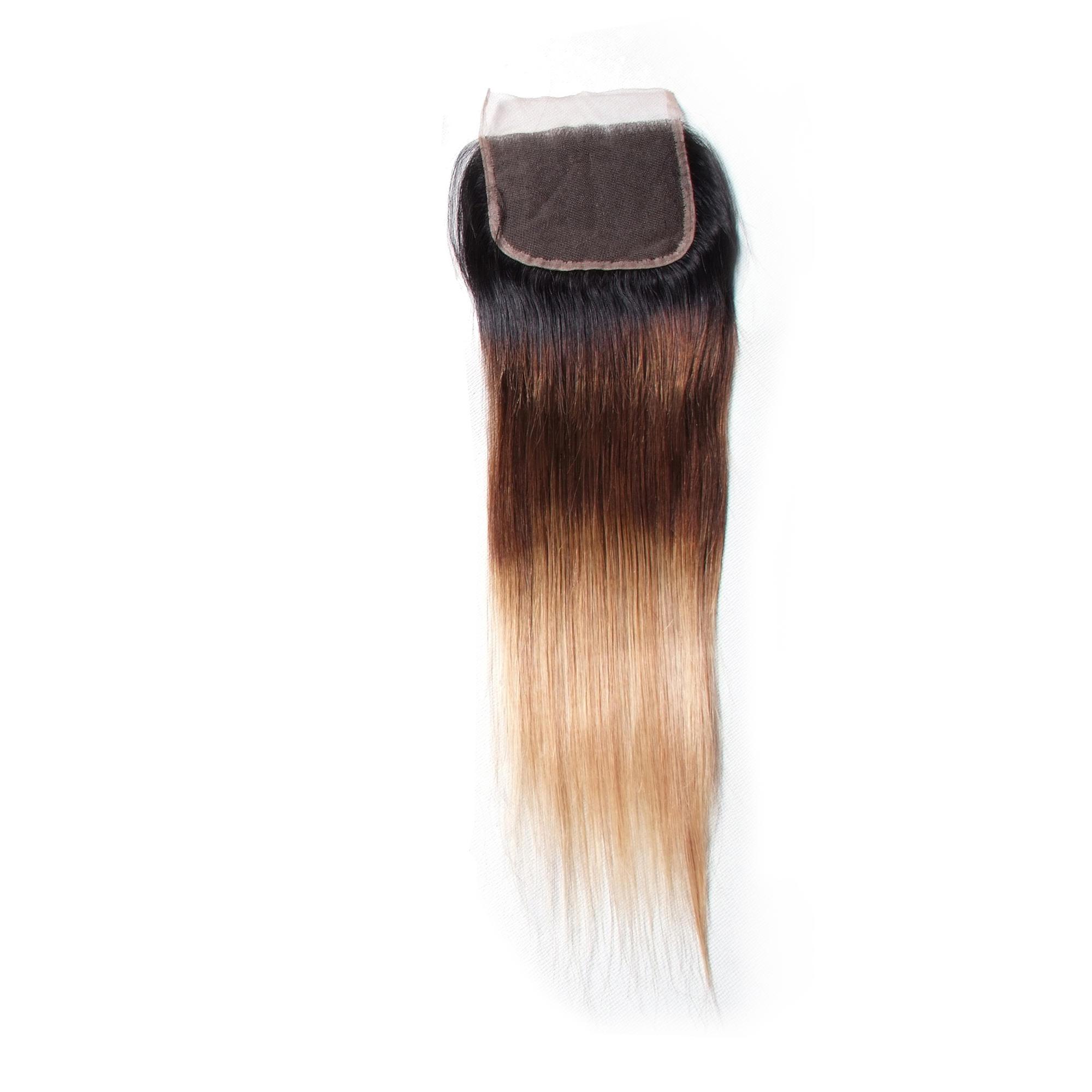 UNice Hair image 18