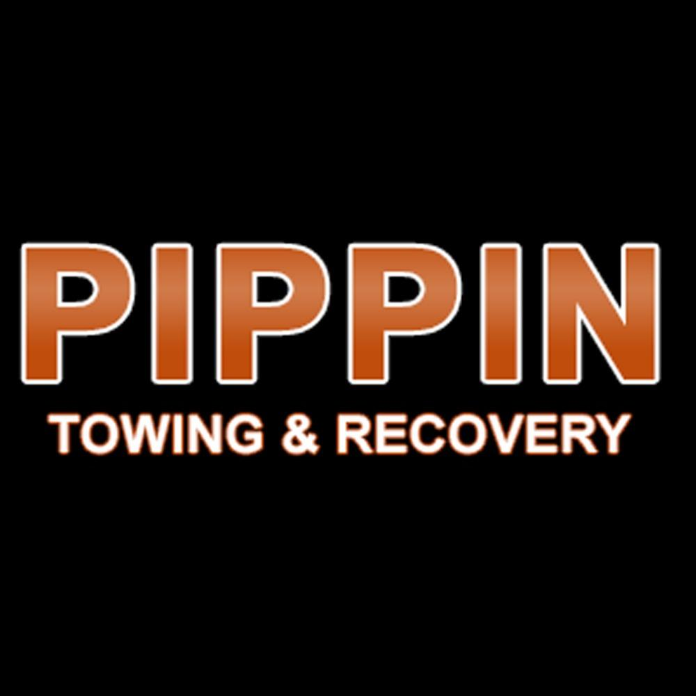 Pippin Towing & Recovery LLC image 10