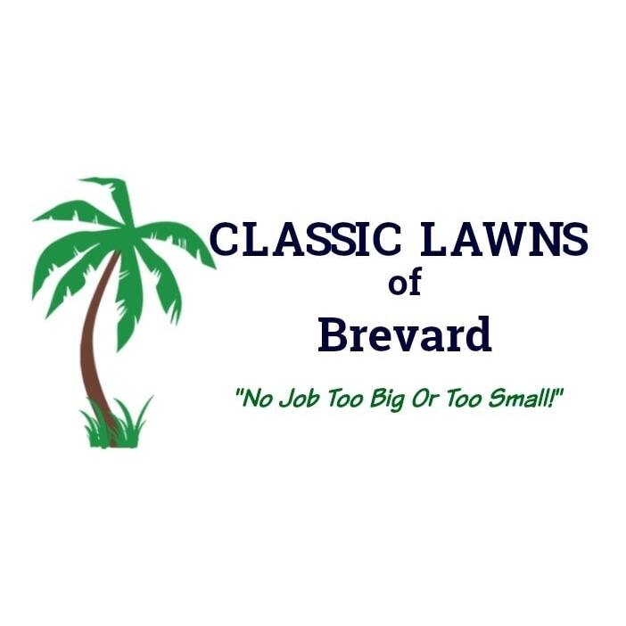 Classic Lawns of Brevard, Inc.