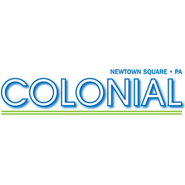 Colonial Volkswagen Newtown Square