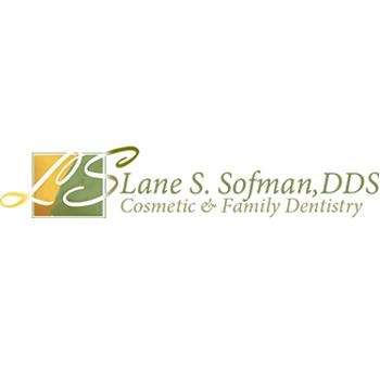 Lane S. Sofman DDS