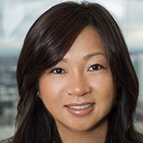 Urban Pacific Dental Associates: Wenli Loo, DDS