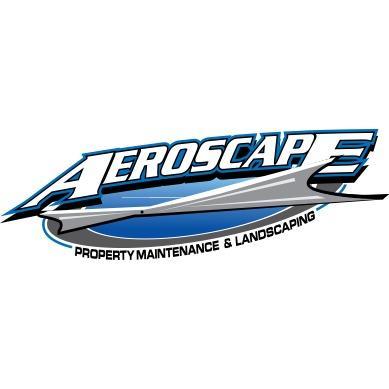 Aeroscape Property Maintenance and Landscaping