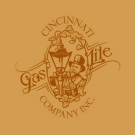 Cincinnati Gas Lite Co Inc.