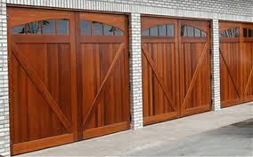 A-Bald Garage Door image 4