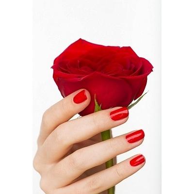 Glamorous Nails Spa image 0