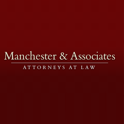 Manchester & Associates Attorneys At Law