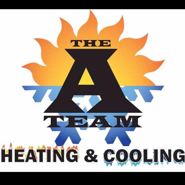 A Team Heating and Cooling LLC - Midlothian, VA 23112 - (804)585-5908 | ShowMeLocal.com