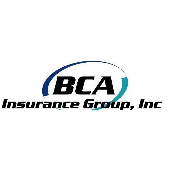 Insurance - Homeowners in Satellite Beach, FL | Satellite ...
