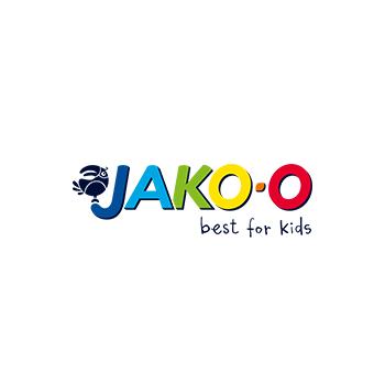 Logo von JAKO-O Filiale Freiburg