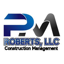 PM Roberts, LLC