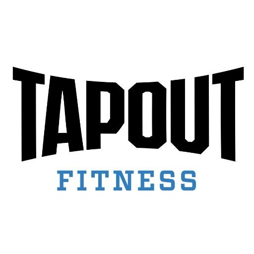 Tapout Fitness 32nd Street