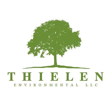 Thielen Environmental LLC