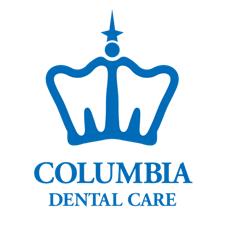 Columbia Dental Care