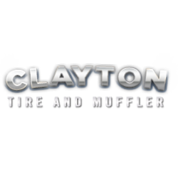 Clayton tire and Muffler Center,Inc