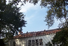 Roofing By Martinez LLC image 0