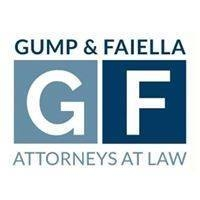 Gump & Faiella