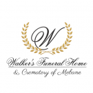 Walker's Funeral Home & Crematory of Mebane image 1