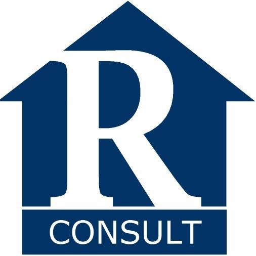 Realtor Consult