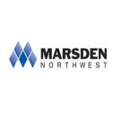 CBM Systems, L.L.C. - A Marsden Company