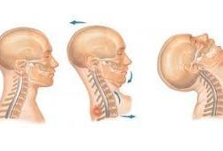 Image 3 | Andersen Chiropractic, LLC