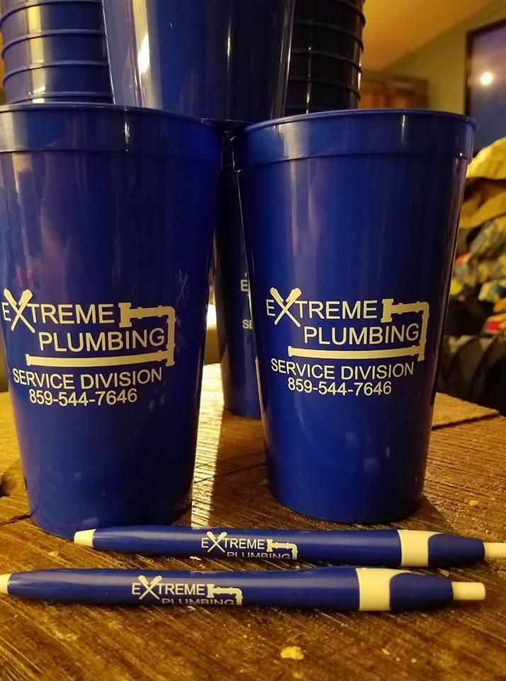 Extreme Plumbing Service Division LLC image 3