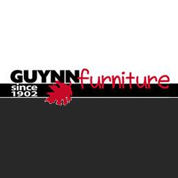 Guynn Furniture and Mattress Company