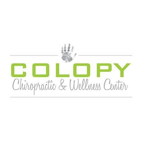 Colopy Chiropractic and Wellness Center: Joe Colopy