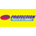 Ab Cleaners Protection