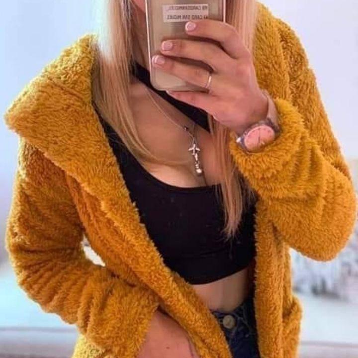 Visteme Fashion