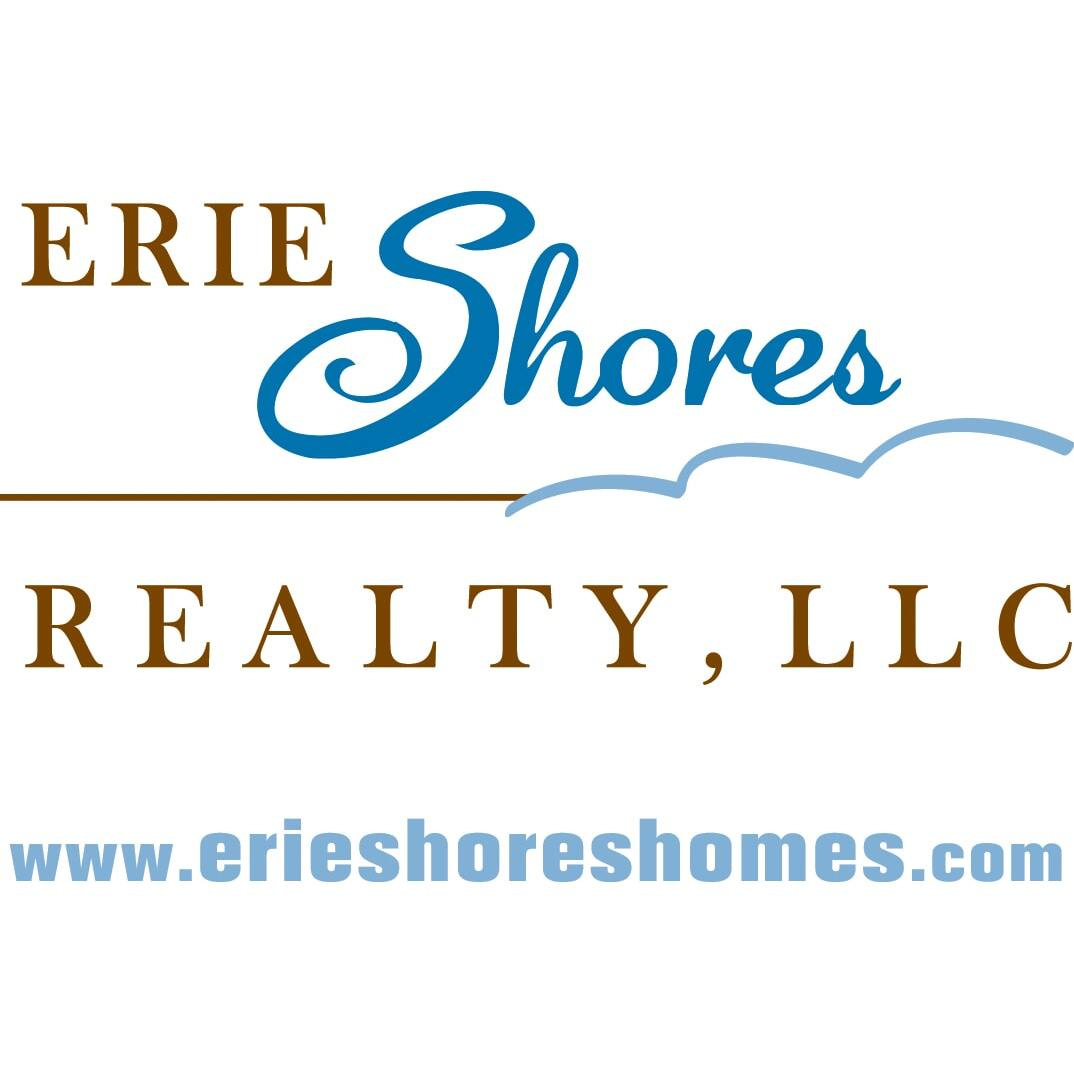 Erie Shores Realty, LLC