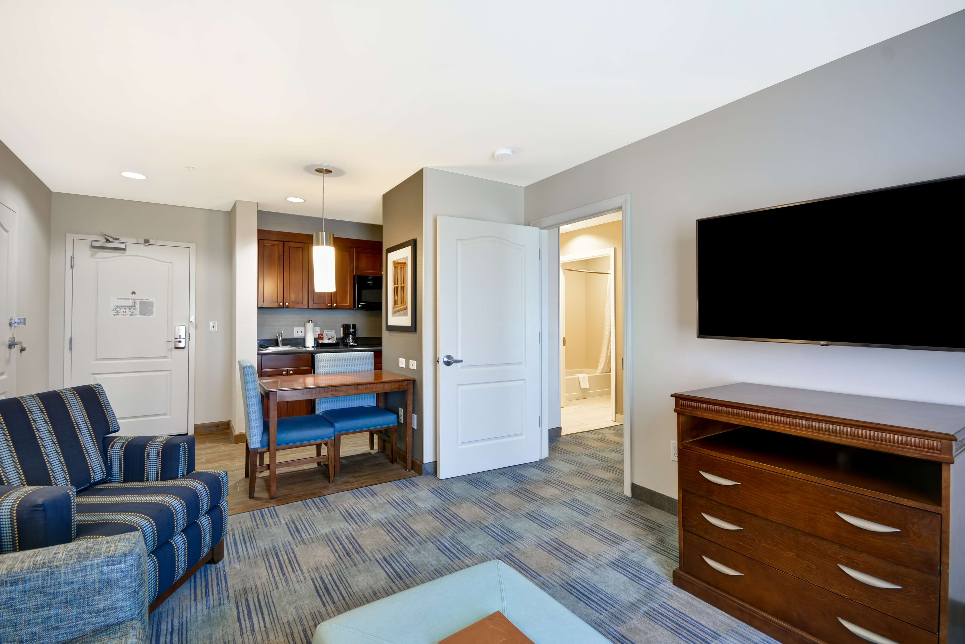 Homewood Suites by Hilton Wilmington/Mayfaire, NC image 27