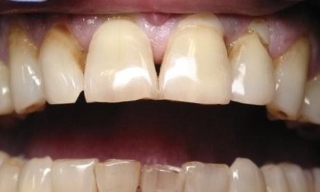 Dentistry 4 Kids,  Adults & Orthodontics Too image 7