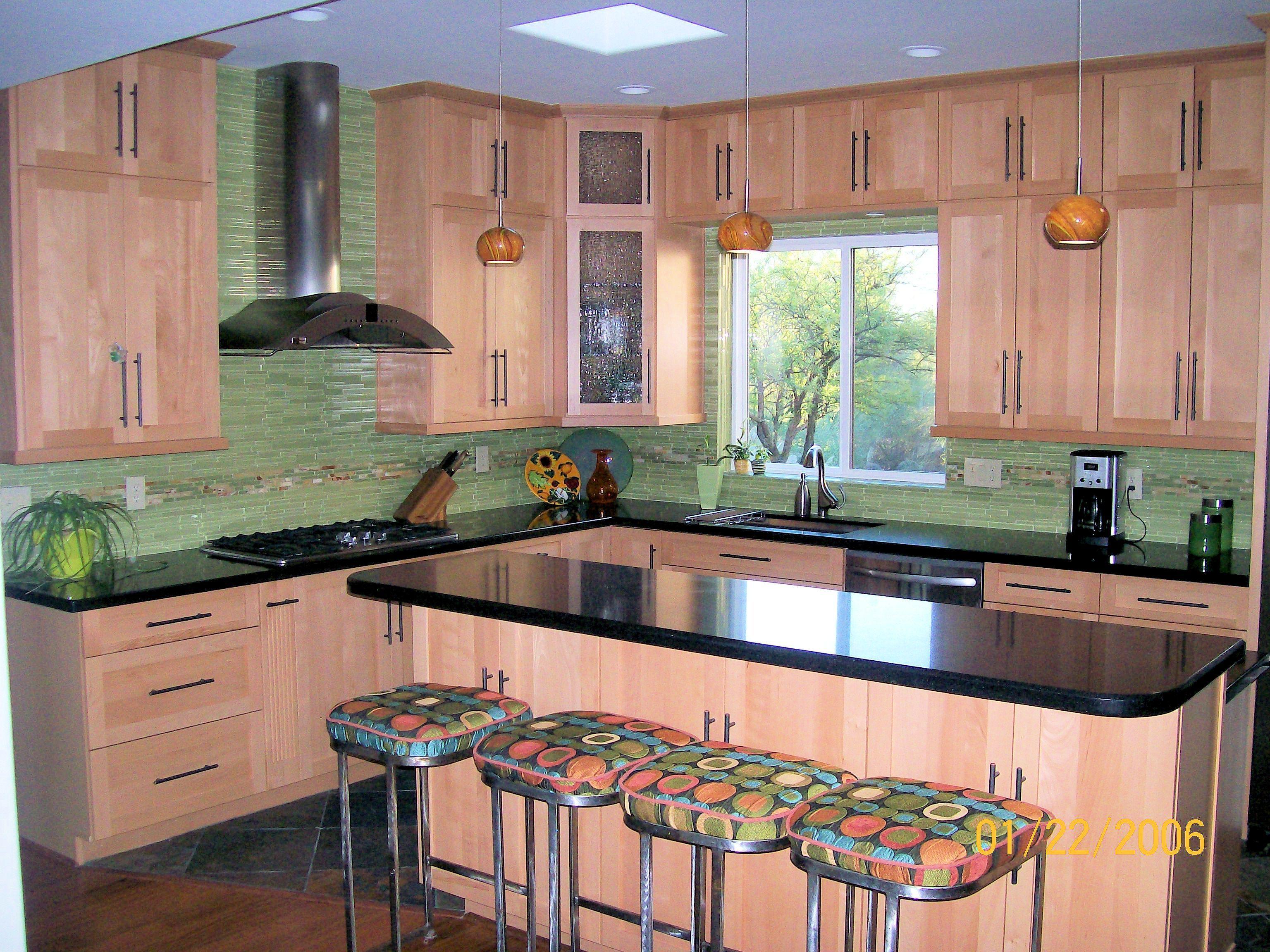 Kitchen Concepts image 2