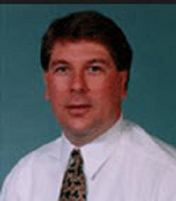 Devin Wilson: Allstate Insurance image 0