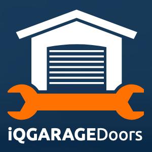 iQ Garage Doors