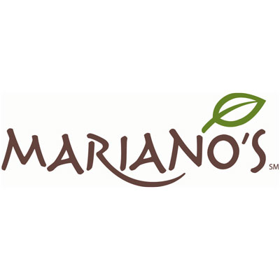 image of Marianos