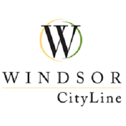 Windsor CityLine