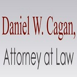 Daniel W. Cagan, Attorney at Law
