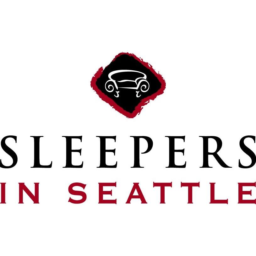 Sleepers in Seattle