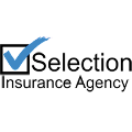 Selection Insurance