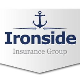 Ironside Insurance Group, LLC image 2