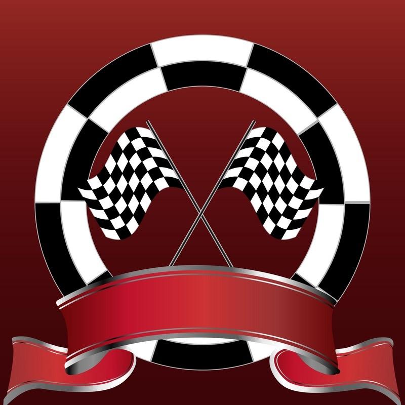 A-A Checker Cab Co